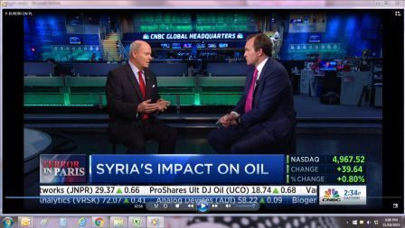 CNBC Nov 16 2015 website